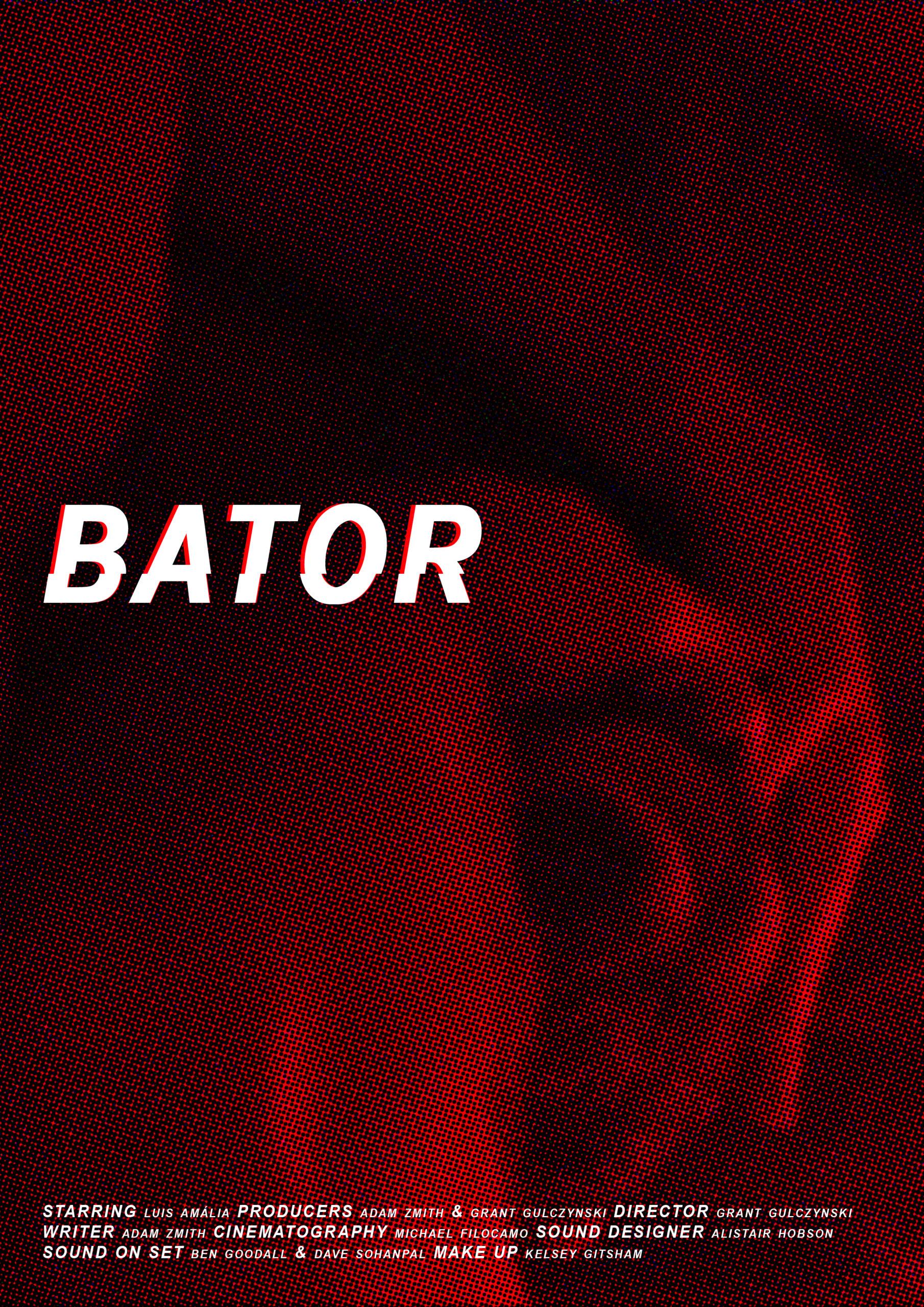 BATOR-DEFINITIVO-02
