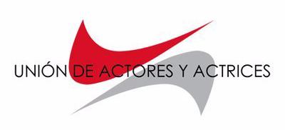 union-de-actorxs-1